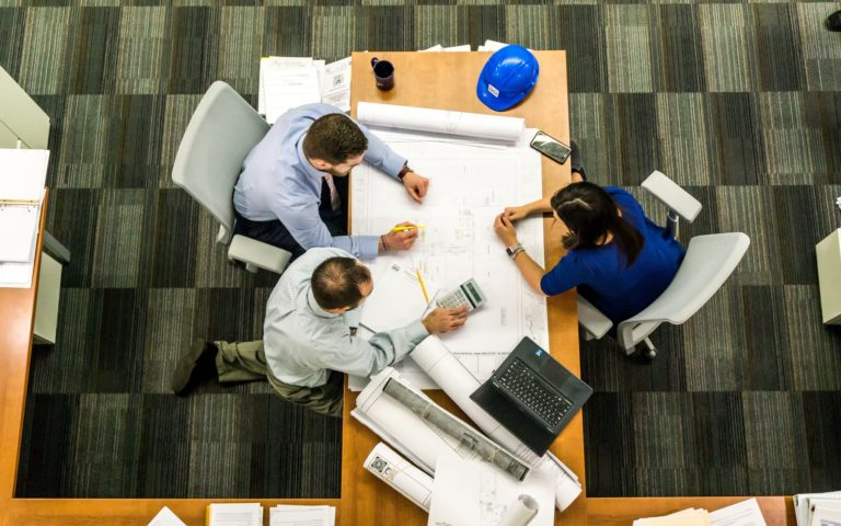 Engineering and Technical Risk Management